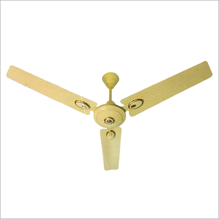 Ceiling Fan Decorative