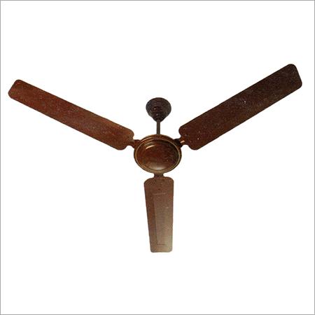 Ceiling Fan Regular