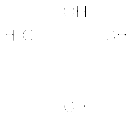 2,4,6-Trimethylphenol