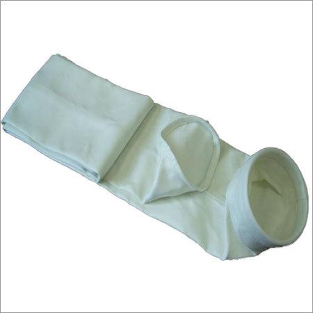 PTFE Filter Fabrics