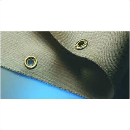 High Silicon Fabrics
