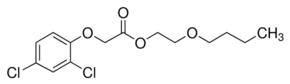2,4-D butylglycol ester