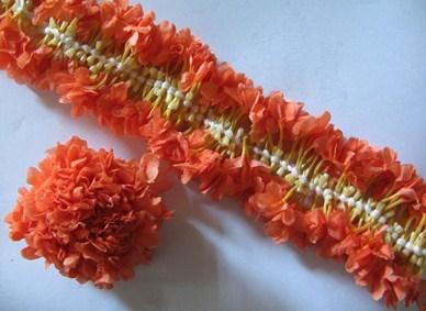 Kanakambara Flowers