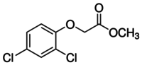 2,4-D methyl ester