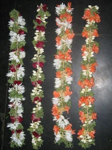 Kadambam - Kakartta
