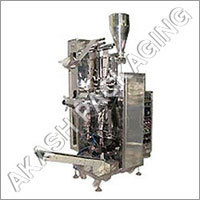 VFFS Liquid Filling Machinery