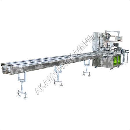 HFFS Machinery