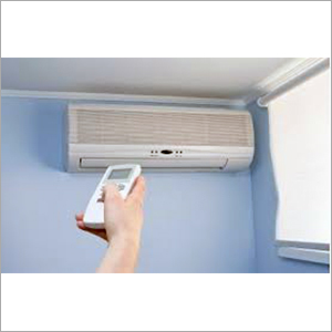 RoomAir Conditioner