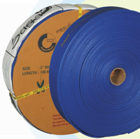 PVC Lay Flat Delivery Hose