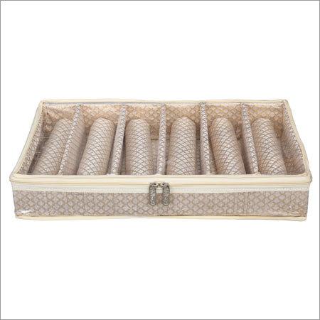 Bangle Box 6 Royal
