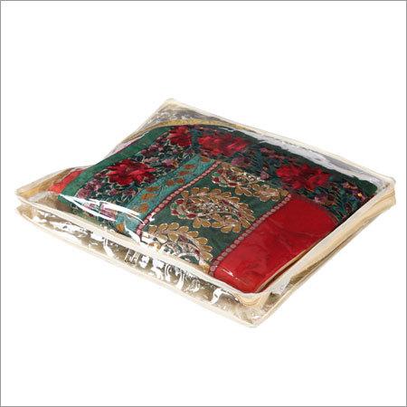 Saree Cover Tissue
