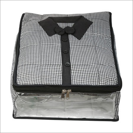 Shirts Cotton Cover