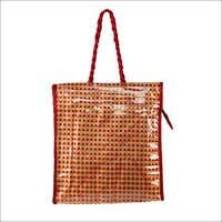 Chhoti Bag