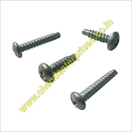 Self Tap Screw