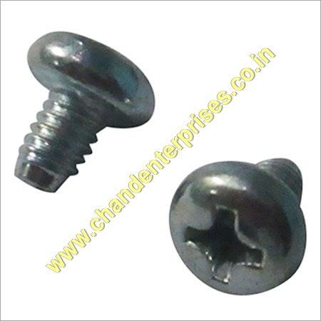 Self Tapping Fasteners