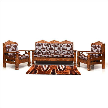 Wooden Sofa Set Manufacturers Wood Sofa Set Suppliers And