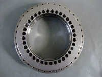 ENC High temperature Turntable Bearing