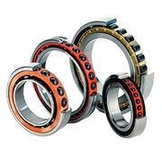 Vetor bearings