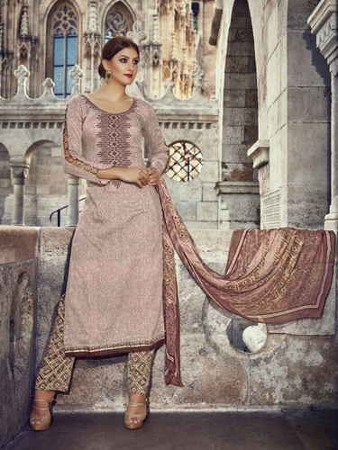Exclusive Fancy Salwar Kameez