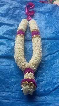 Temple Garland - Temple Maalai