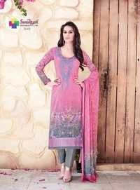 Boutique Fancy Salwar Kameez