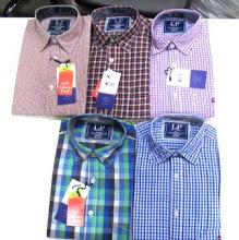 LP Branded Shirt