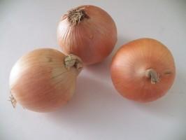 Bellary Onion