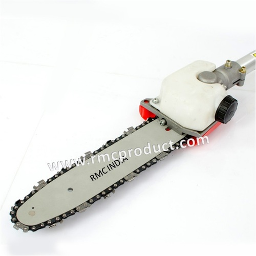 Chainsaw for Brush Cutter