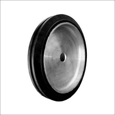 500 Drive Pulley