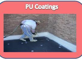 PU Coatings