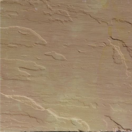 Autumn Brown(N) Sandstone