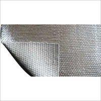 Asbestos Sheet, Rope & Cloth