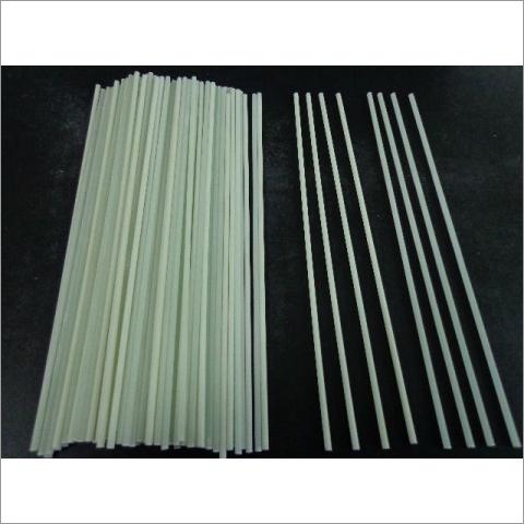 Fibre Glass Rods