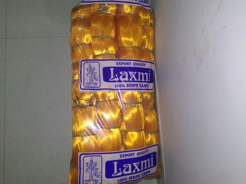 HDPE Yarn