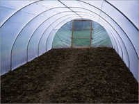 Poly Tunnel 500 SQM