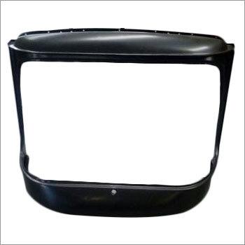 Bajaj Glass Frame