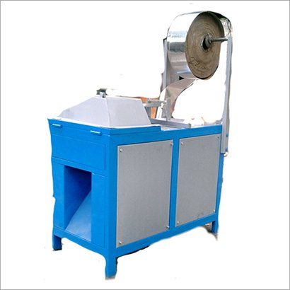 Automatic Paper Plate Making Machine Capacity: 10000 T/Hr