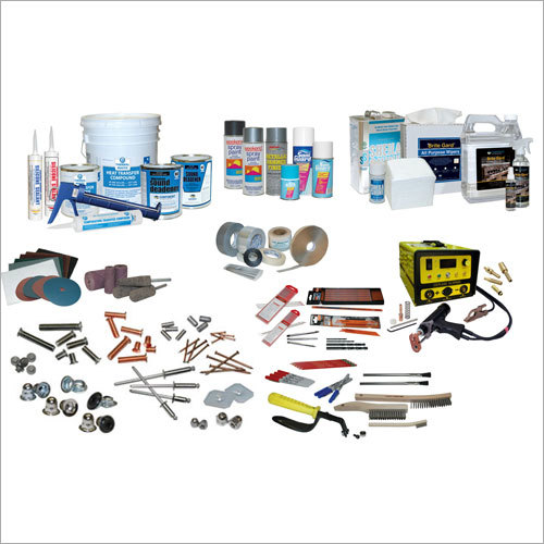 U Hardware Products