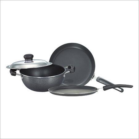 Prestige Kitchenware