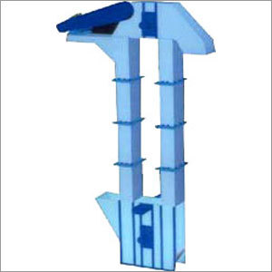 Flexible Screw Conveyors - Sundaram Engineering Works, 127