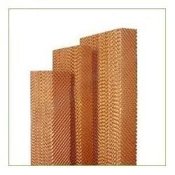 Honeycomb Pads