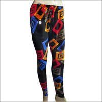 Girls Legging