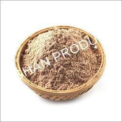 Wood Incense Powder