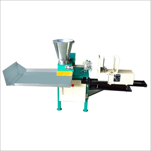 Agarbatti Making Machine Get Latest Price Of Agarbatti