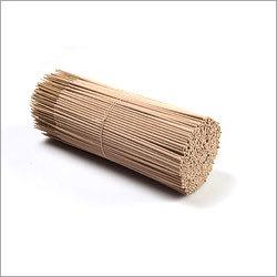 Bamboo Stick for Agarbatti