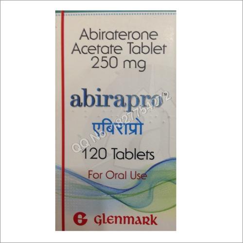 Abirapro 120 Tablets