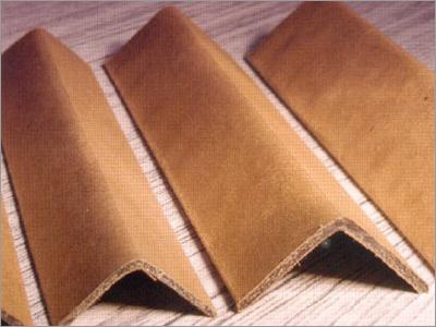 Corrugated Angle