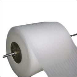 EPE Foam Roll