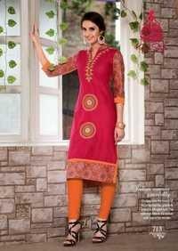 Latest Kurtis Catalog Gujarat