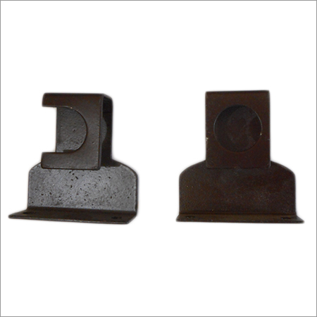 Cutain Brackets